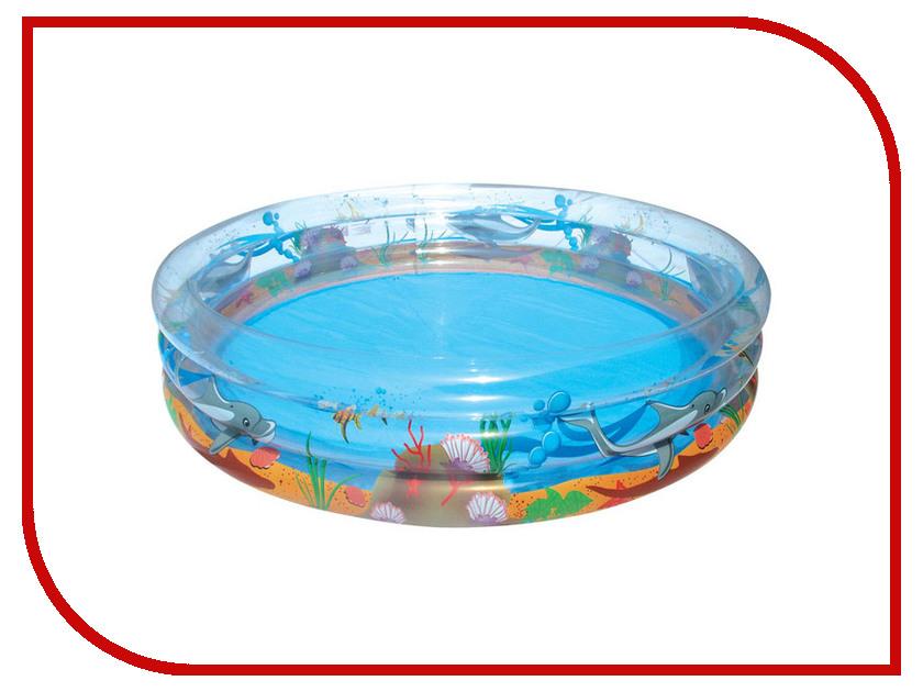 Детский бассейн BestWay 51048B