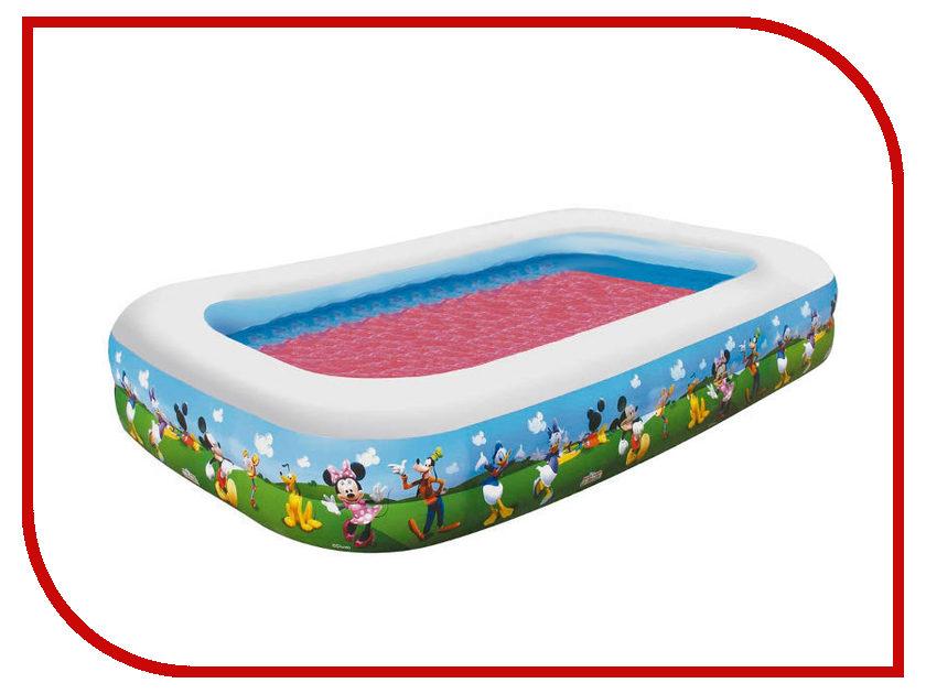 Детский бассейн BestWay 91008B