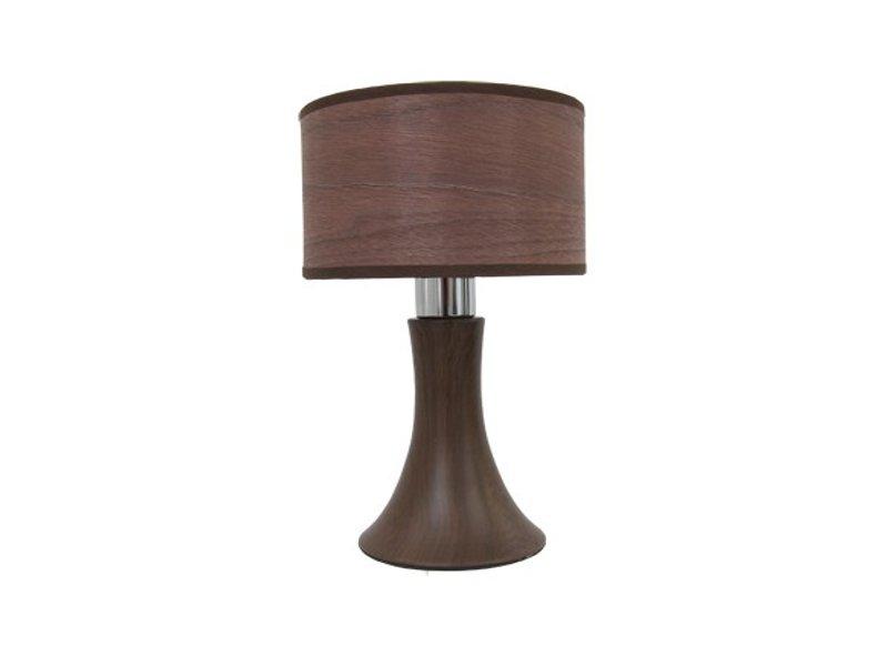 Лампа MW-Light Романс 416031401