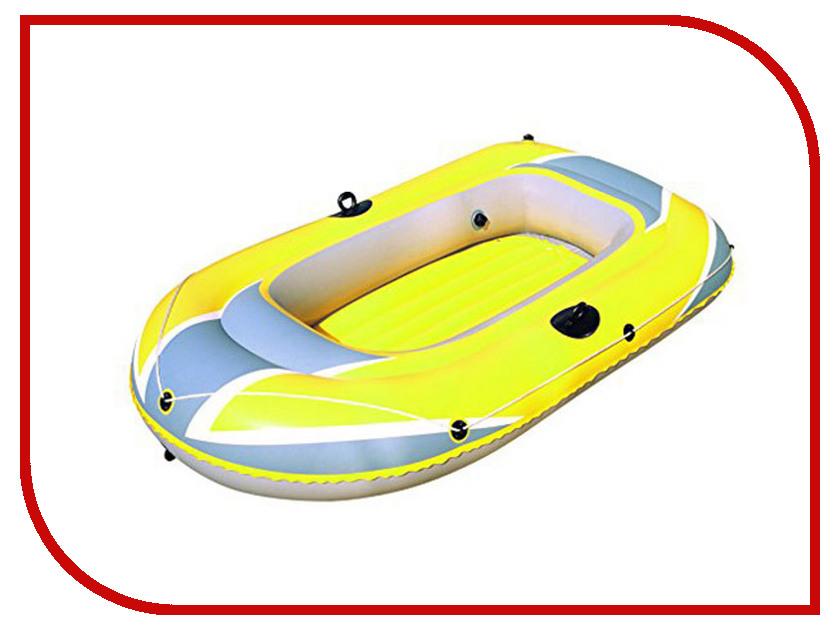 лодка hydro-force bestway 61062