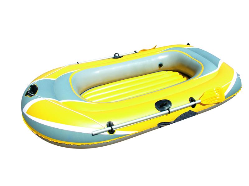 Лодка BestWay 61083В