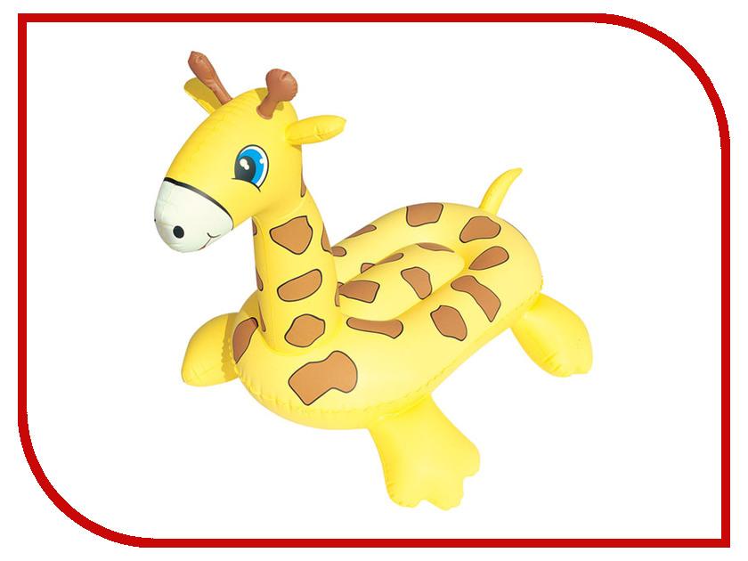 Игрушка для плавания BestWay 41082В<br>