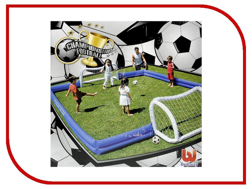 Игровой центр BestWay 52156B