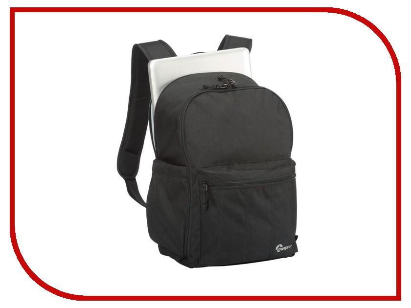 ������ LowePro Passport Backpack Black