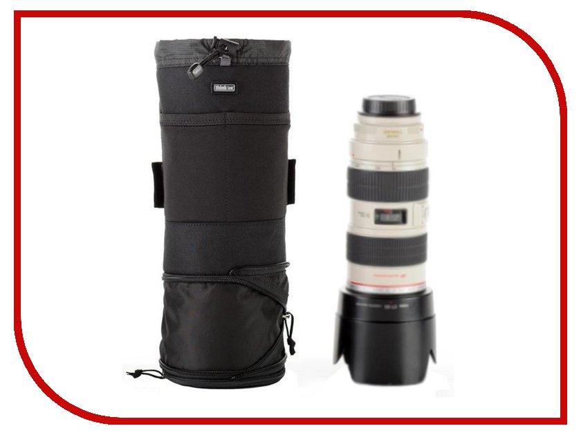 Аксессуар Think Tank Lens Changer 75 Pop Down V2.0 qihui конструктор anti aircraft tank