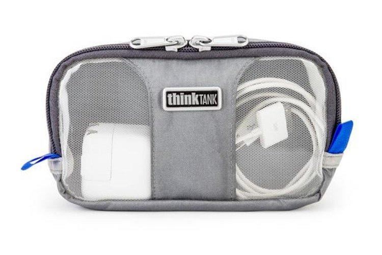 Аксессуар Футляр Think Tank PowerHouse Tablet для аксессуаров