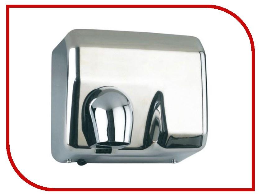 Электросушилка для рук G-teq 8843 MC<br>