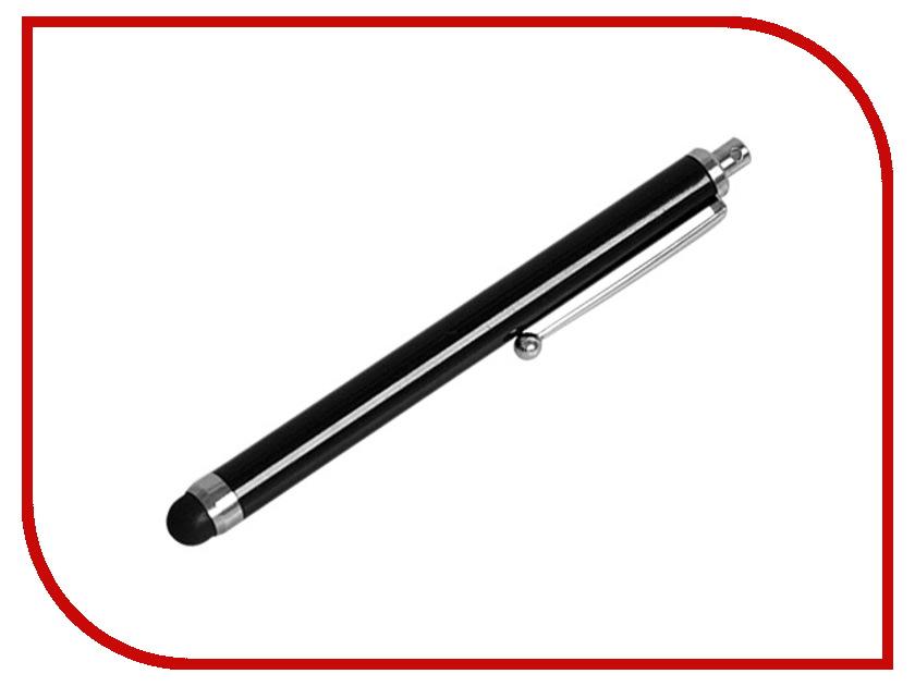 Аксессуар Ainy DB-002 для iPad емкостной магнитый кабель ainy для sony xperia z1 z2 z3 фиолетовый