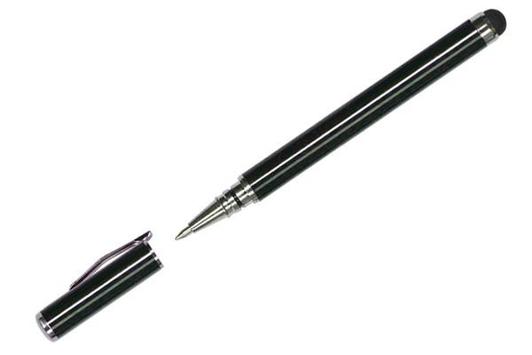 Аксессуар Ainy DB-004 для iPad с ручкой DB-04A