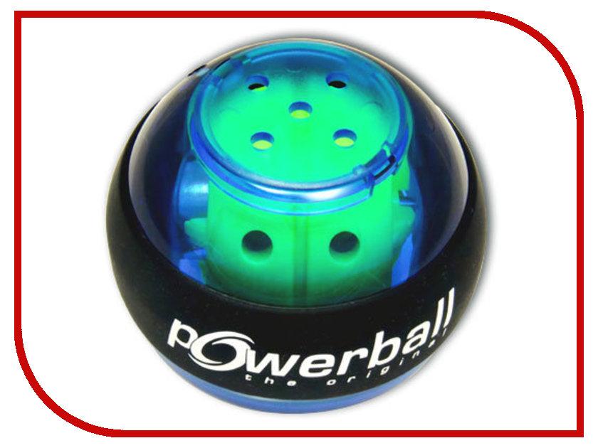 Тренажер кистевой Powerball 250 Hz Sound PB-688S Blue