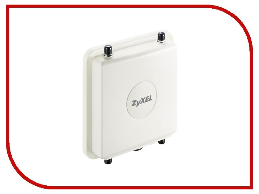 Wi-Fi роутер ZyXEL NWA3550-N