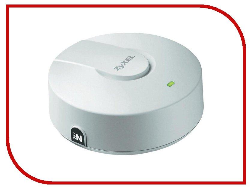 Wi-Fi ������ ZyXEL NWA5123-NI