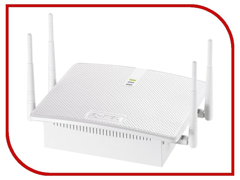 Wi-Fi роутер ZyXEL NWA5560-N