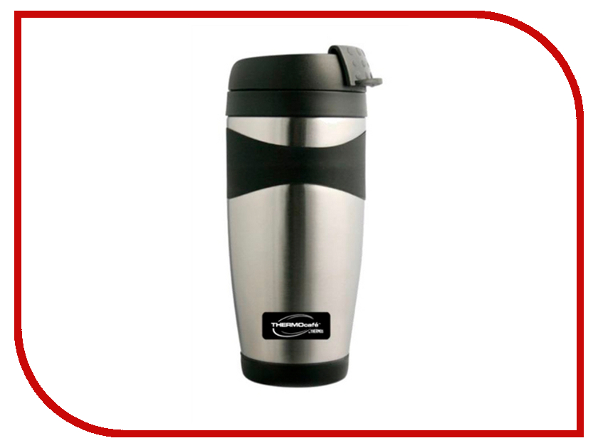 Термокружка Thermos Original Thermocafe 500ml DF-5000