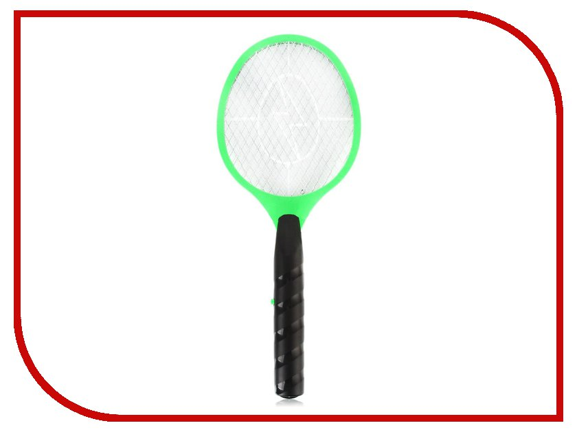 Средство защиты от комаров Gess Bug Zap Bat 03