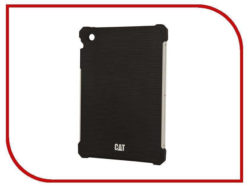 ��������� ����� CAT ActiveUrban for iPad mini Black