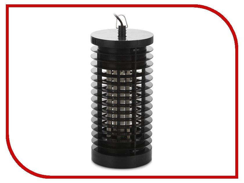 Средство защиты от комаров Gess Anti Moscit Lamp 011