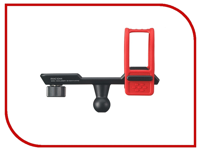 ��������� RICOH O-CH1470 WG Holder for WG-Series