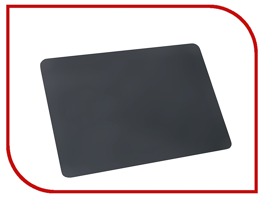 ��������� ����� 13.3 Palmexx MacCase for Apple Macbook Air 13 PX /McCASE LAET AIR13 BLA Black PX/McCASE LAET AIR13 BLA