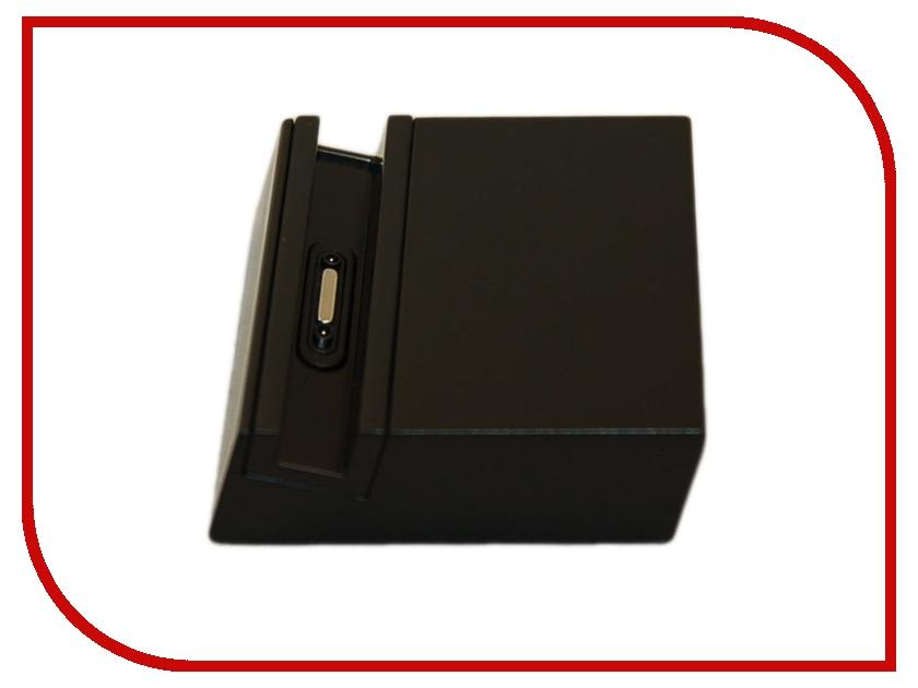 Аксессуар Крэдл Sony Xperia Z2 Palmexx PX/CDL SON Z2<br>