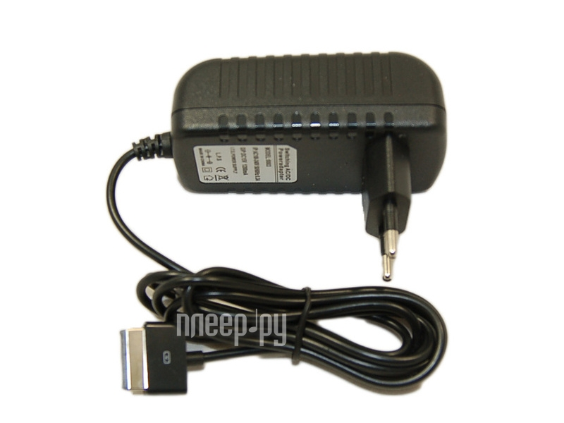 Аксессуар Зарядное устройство сетевое Asus TF600 Palmexx 15V 1.2A PX/HCH-ASU-TF600