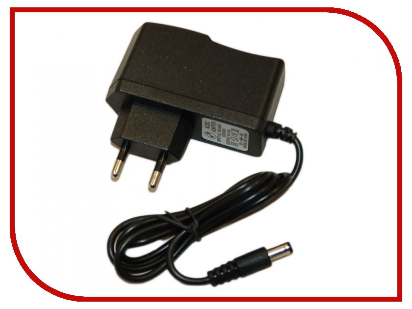 Зарядное устройство Palmexx 5V 2A PX/HCH-ROUT для роутера