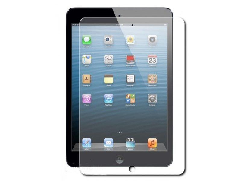 Аксессуар Защитное стекло противоударное Palmexx для iPad mini PX/SPM IPDmini BULL