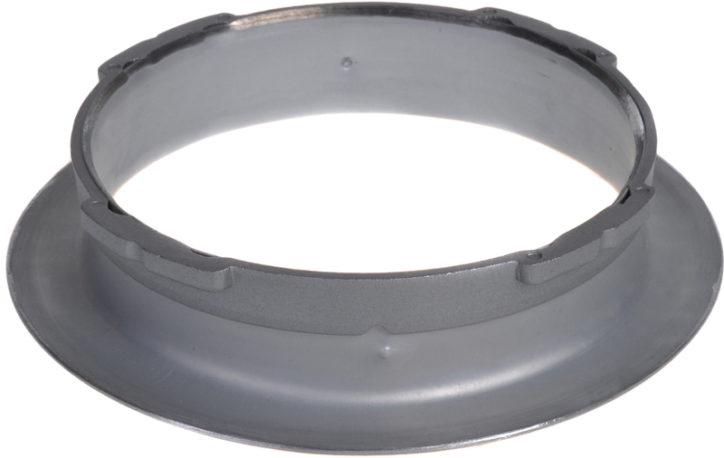 Аксессуар Falcon Eyes DBFE-BW 145mm - кольцо переходное