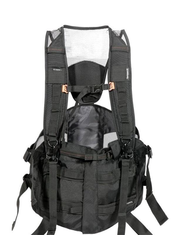 Аксессуар Vanguard ICS Vest S