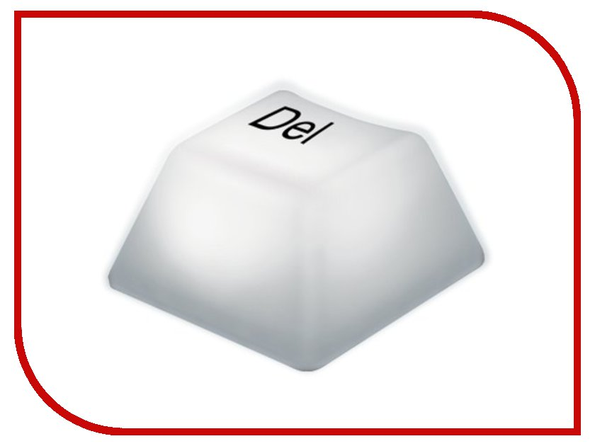 Лампа Jazzway JS1-DEL White<br>