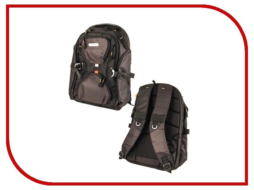 Рюкзак Jet.A 15.6 LPB15-42 Black<br>