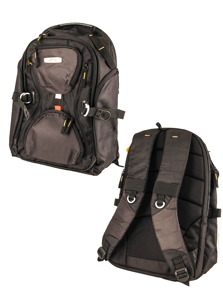 Рюкзак sumdex 17.0 pon-331bk black отзывы сумка-рюкзак для чихуахуа