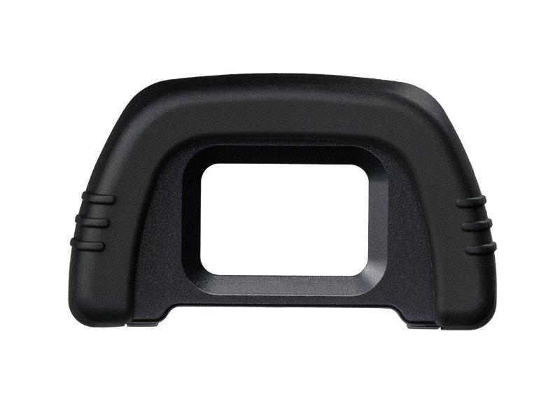 Аксессуар Fujimi FEC-DK-21 для Nikon D600 / D610 D7000 D90 D80 D40 D60 D50 D200 D70s 1124