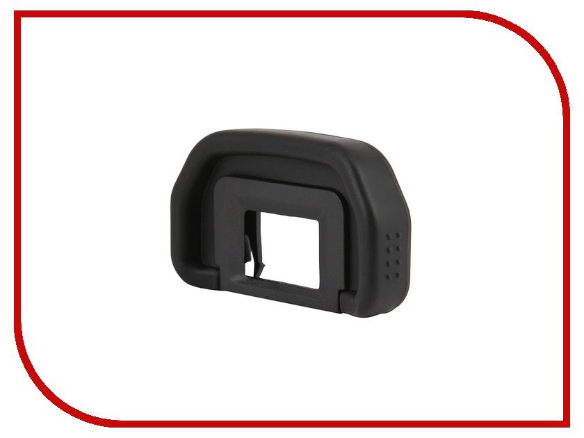 Аксессуар Fujimi FEC-EB / Betwix ECC-50 для Canon 10D / 20D / 30D / 40D / 50D / 5D / 5D Mark II