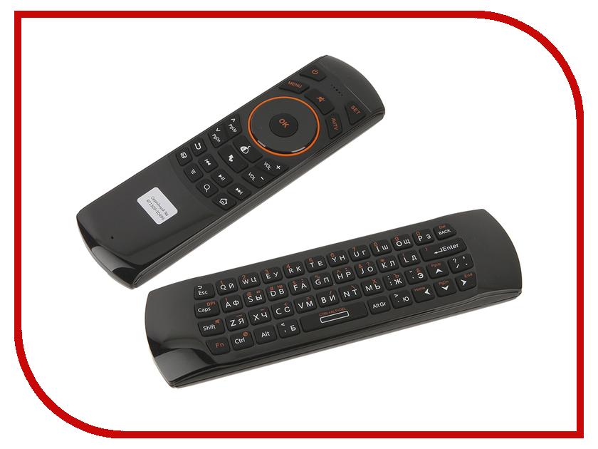 Клавиатура беспроводная LUFT-WELLE LW-MWK25