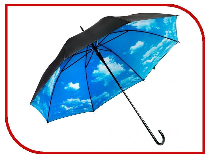 Зонт Foshan! Небо