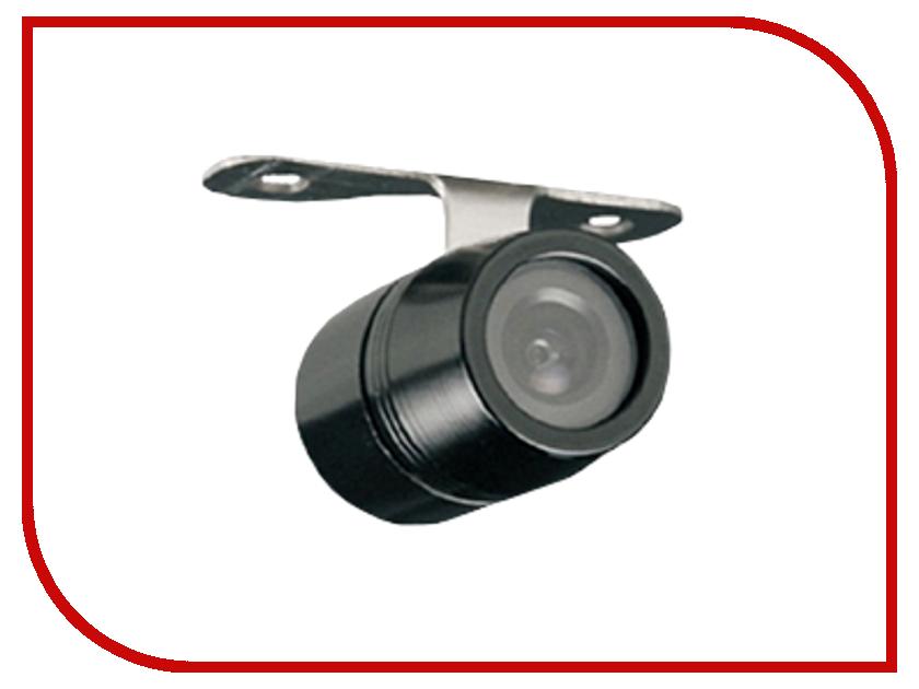Камера заднего вида GlobusGPS GL-Wi1