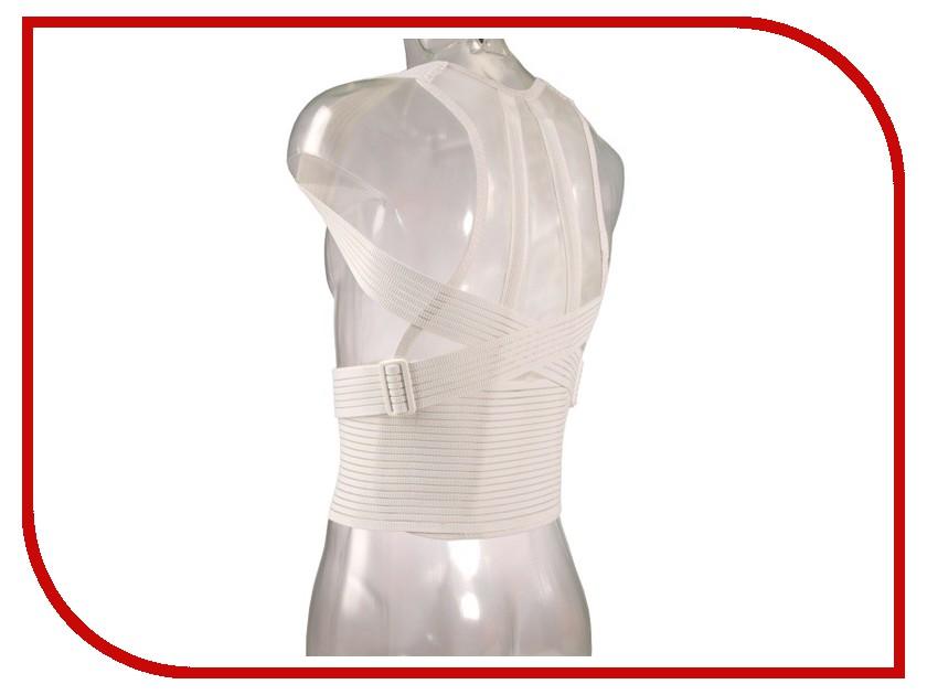 Ортопедическое изделие Fosta F-4609 S-M - корректор осанки