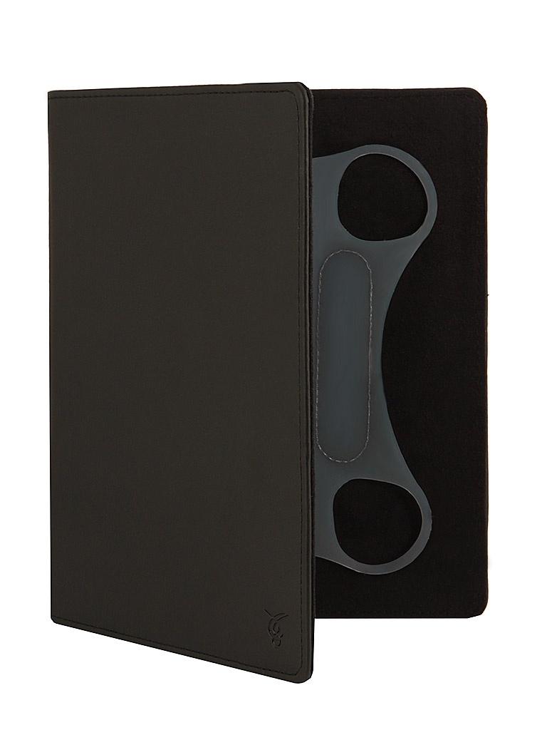 Аксессуар Чехол 9.0-inch Vivacase Basic