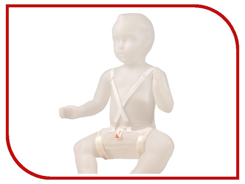 Ортопедическое изделие Fosta F-6853 XS - бандаж детский<br>