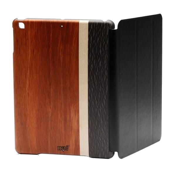 ��������� ����� APPLE iPad Air Man&amp;Wood M2262T Highway<br>
