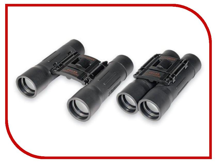 Sturman 10x25 Black sturman 10x25 silver бинокль