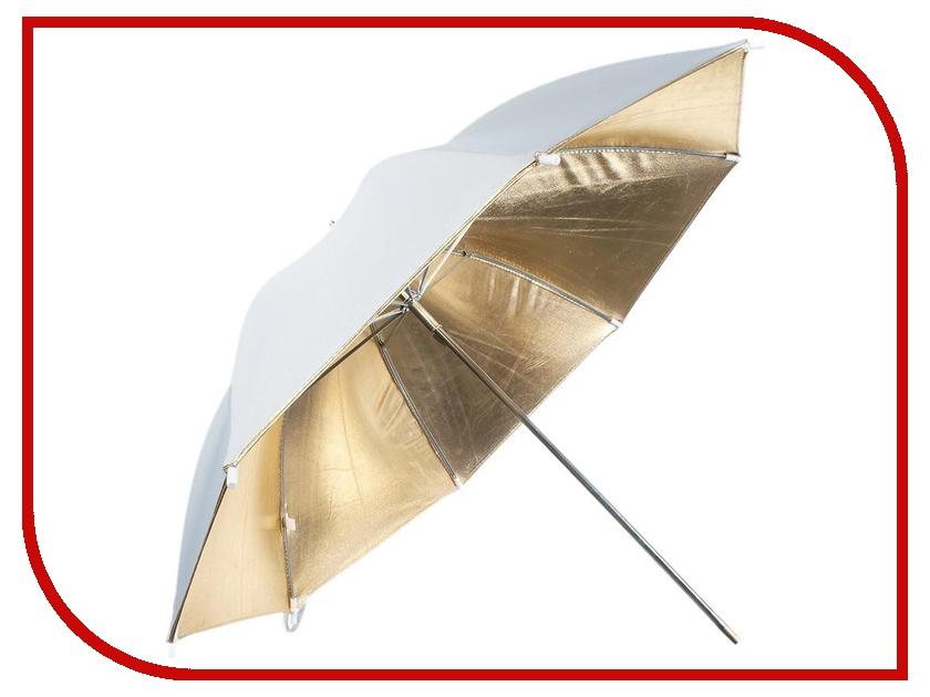 Dicom Ditech UB33SG 33-inch (84cm) Silver-Gold