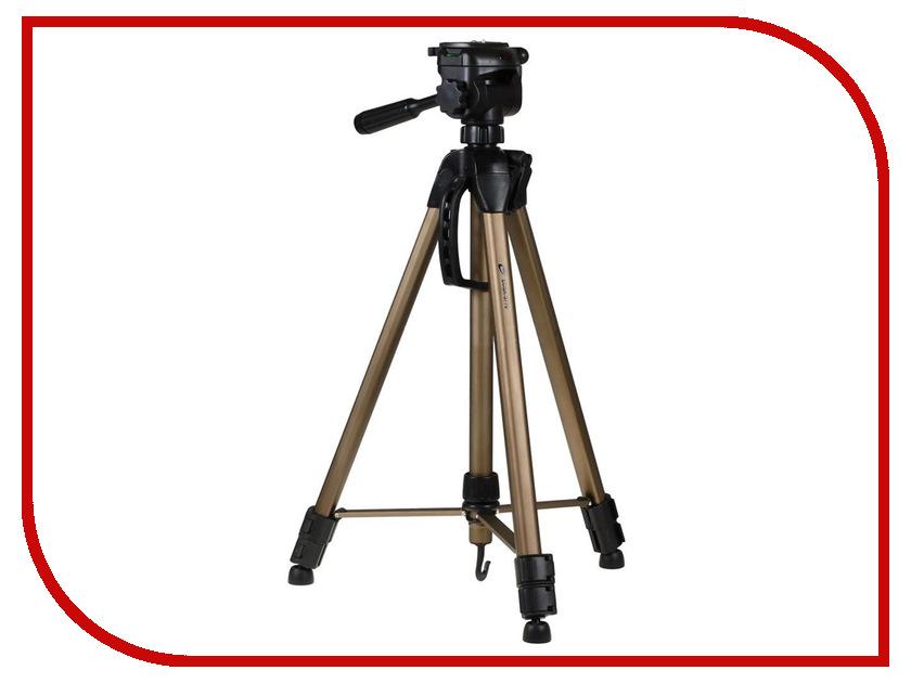 Штатив Era ECSA-3770 светильник настенный lsq 3321 01 astro