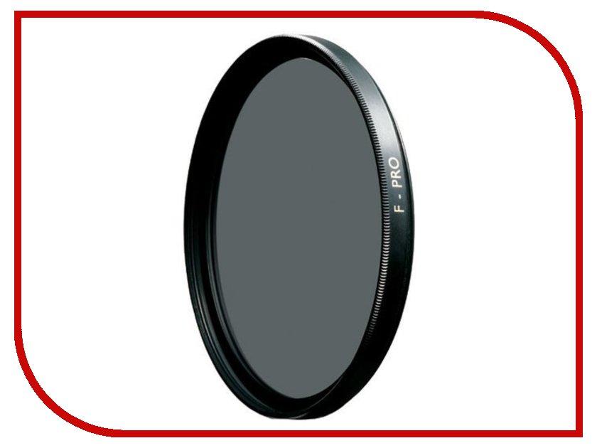 Светофильтр B+W 102 ND 4x HS 72E 72mm (72901)<br>