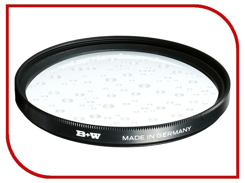 Светофильтр B+W Soft-Pro 72mm (16955 / 17007)<br>