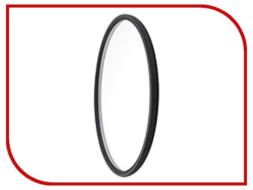 Светофильтр B+W 010M SLIM UV-HAZE 72mm (26941)<br>