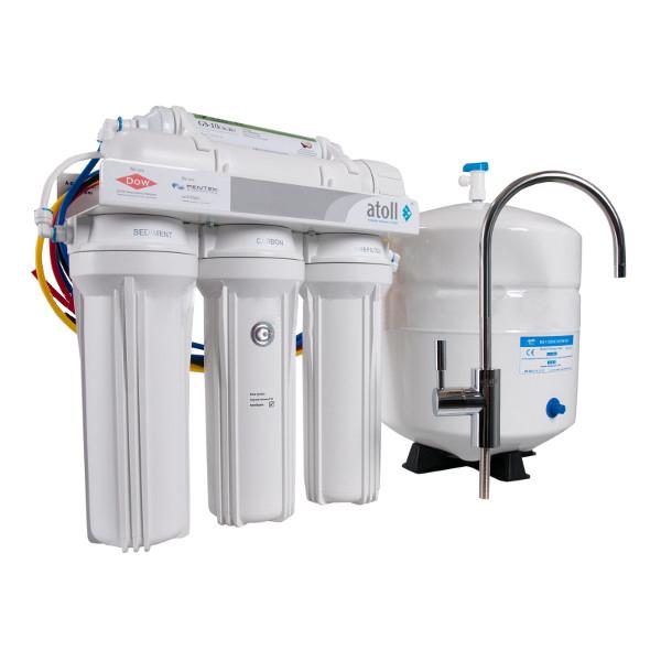 Фильтр для воды Atoll A-575Em / A-575m STD