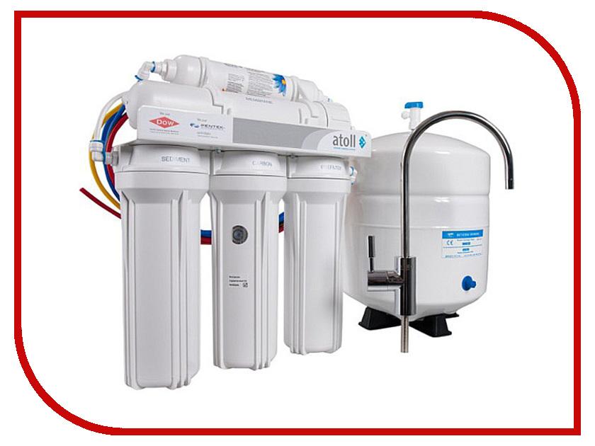 Фильтр для воды Atoll A-575E / A-575 STD фильтр для воды atoll a 560e a 550 std