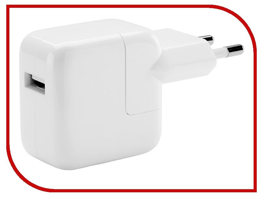 Аксессуар Rexant for iPad 2100mA зарядное устройство сетевое 18-1188 аксессуар rexant 18 0153 camera connection kit white